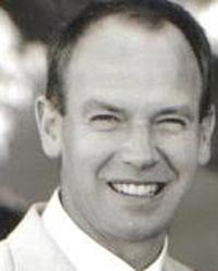 Nicholas McLaren Chappell